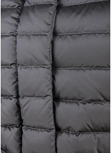 COLMAR ORIGINALS - Blouson - Femme Titanium Grau