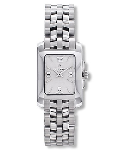 Concord Women's 310404 Sportivo Watch