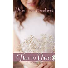 A Time to Dance (The Time Series)