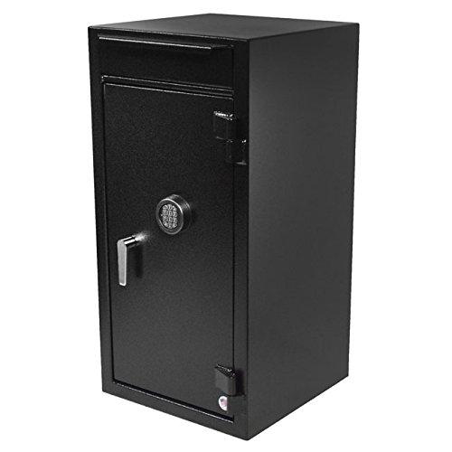 Stealth Drop Safe Depository Vault BWB4020FL12 Made in USA Universal Vault Door