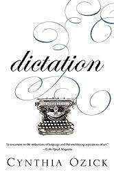 Dictation: A Quartet