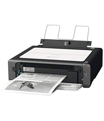Ricoh SP 111 Jam Free Monochrome Laser Printer