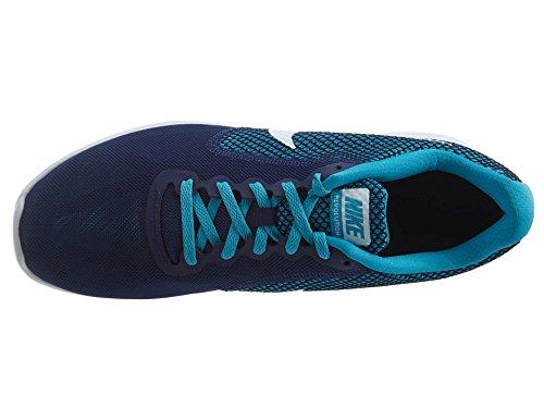 a Black Sublimated corte Boulder Nike maniche Uomo Maglietta wx076gC