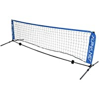 Soccer Tennis Net - 3m with Base