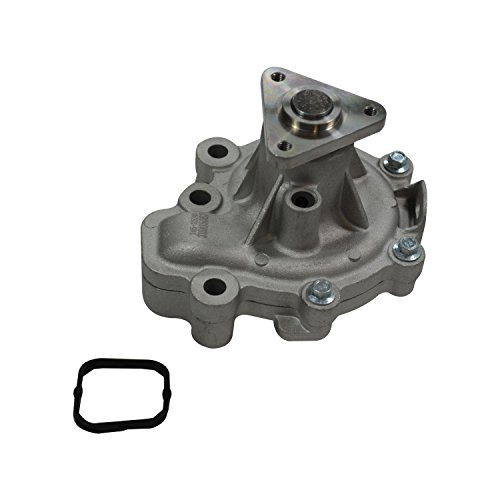 GMB 145-2530 Water Pump with Gasket