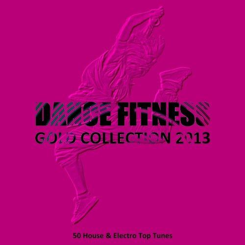 Be As One Feat Vivian B Frenk DJ Joe Maker Remix By Alex