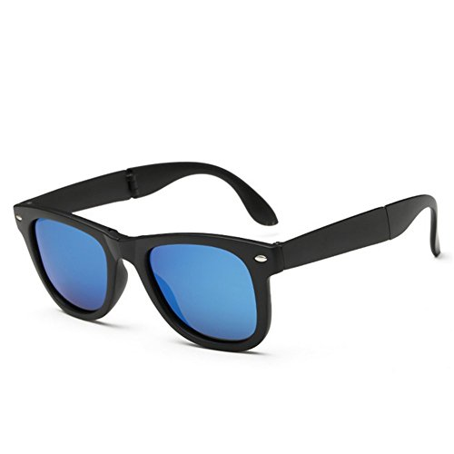A-Royal Mens Fashion Cool Polarized Foldable Wayfarer - Price List Polaroid
