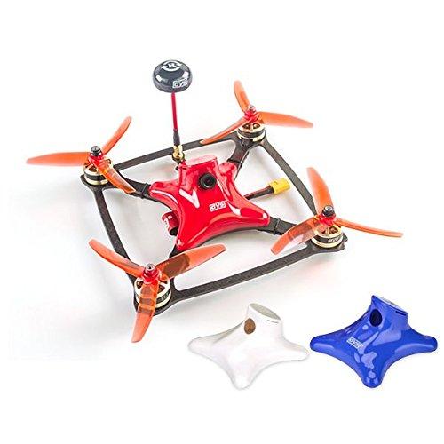 USA TOYZ DYS XDR220Racing Drone