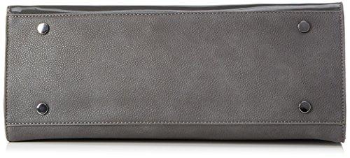 Grau Gris Shoulderbag portés Tivoli Bulaggi Sacs épaule SR4q8x