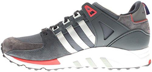 Adidas Apparatuur Running-ondersteuning 93 (boston)