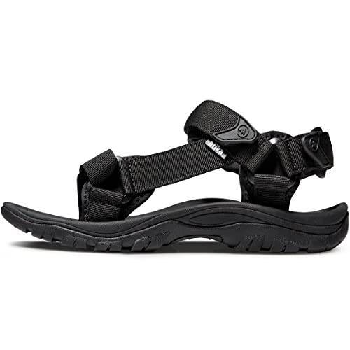 cf76dc4390e3 hot sale Atika Men s Sport Sandals Maya Trail Outdoor Water Shoes M110   M111 (True