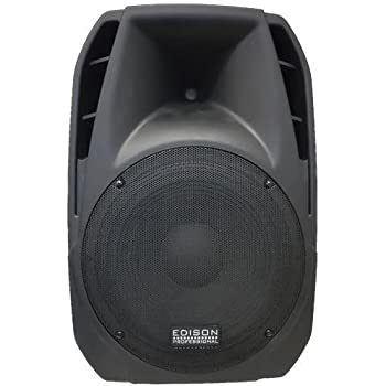 Britelite M2000 Bluetooth Capable Multi-Function Speaker