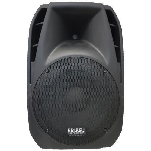 Multifunction Speaker System - Britelite M2000 Bluetooth Capable Multi-Function Speaker
