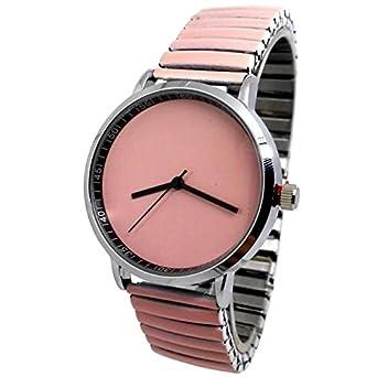 fe0a2028e128 reloj mujer extensible