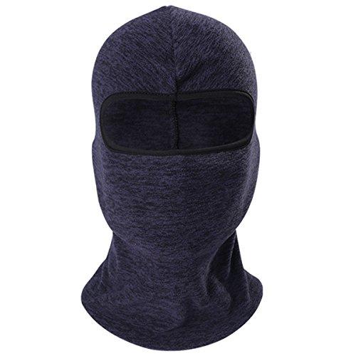 bear ski mask - 7