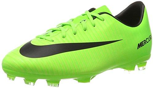 Fg Unisex Da Calcio Scarpe Vi Mercurial Victory Nike xqpF0