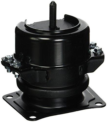 Shock Mount Kit Engine (Anchor 9441 Engine Mount)