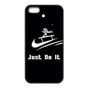 Zheng caseZheng caseCool-Benz Just do it Nike Phone case for iPhone 4/4s