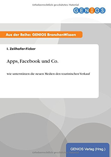 Download Apps, Facebook und Co. (German Edition) pdf