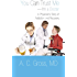 You Can Trust Me-I'm a Doctor: A Physician's Story of Addiction and Recovery