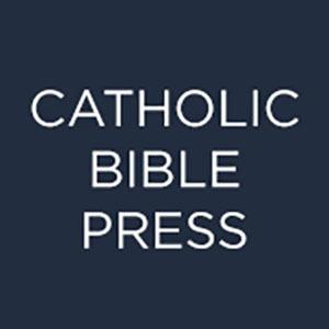 Catholic Bible Press
