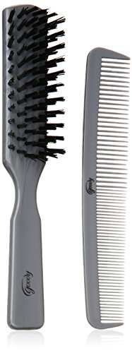 goody-styling-essentials-goody-hair-brush-comb-set-professional
