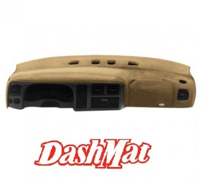 2004 chevy tahoe dashboard cover - 9