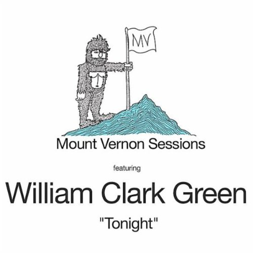 Tonight (Acoustic) [Mount Vernon Sessions]