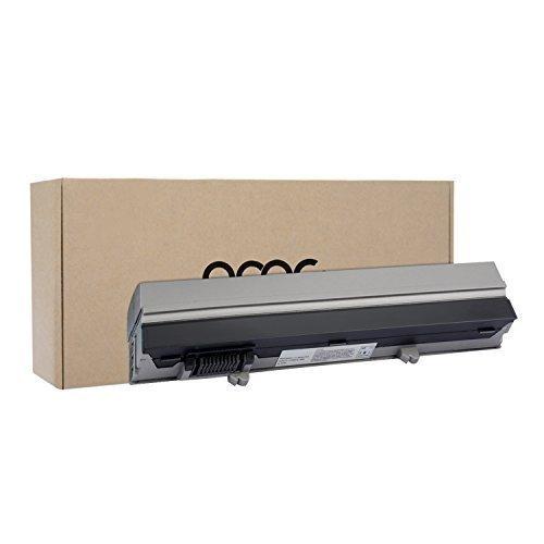 OMCreate Laptop Battery for Dell Latitude E4300 E4310,