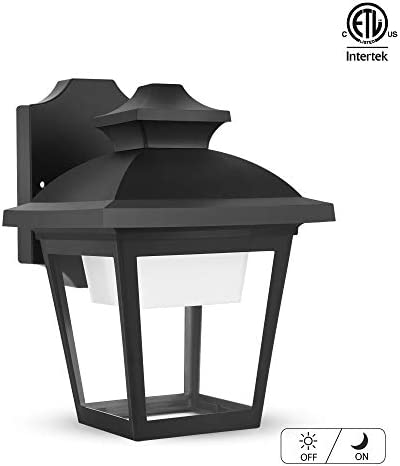FUDESY Classic Polypropylene Waterproof Fixtures product image
