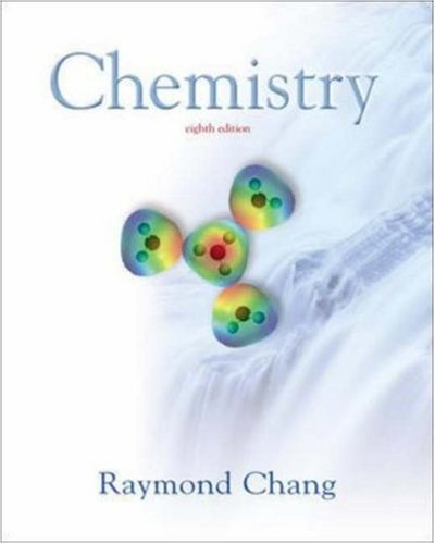 Mind Builders Math (Chemistry with Online ChemSkill Builder, Eighth Edition)