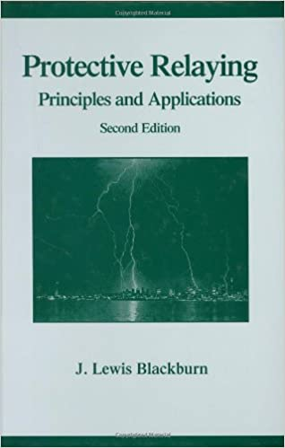 Protective relaying principles and applications second edition protective relaying principles and applications second edition power engineering 5 2nd edition fandeluxe Gallery