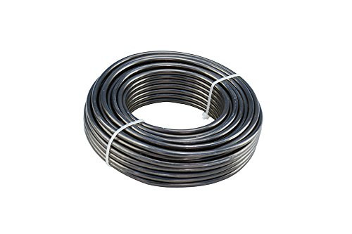 500 gm Premium Professional 3.5mm Anodized Aluminum Bonsai Wire/Training Wire(500gm/62ft)Bonsai Tools Easy to Use and Work With. Available in 1mm, 1.5mm,2mm,2.5mm,3mm,3.5mm,4mm