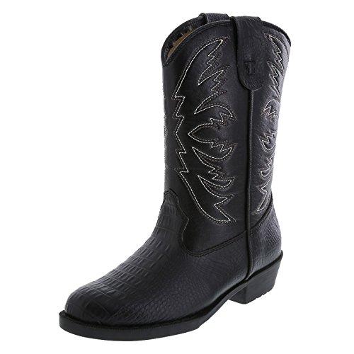 Smartfit Boots - 1
