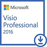 Microsoft Visio Professional 2016 | PC Download