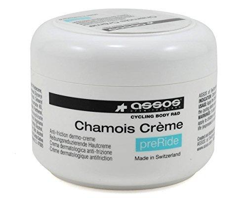 Assos Chamois (Assos Chamois Cream 140ml)