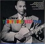 Very Best of T.B. 1937-1944
