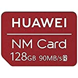 Huawei NMカード 64G 128G 256G 90MB/S ナノメモリーカード Mirco SDカード コンパクトフラッシュカード 256G
