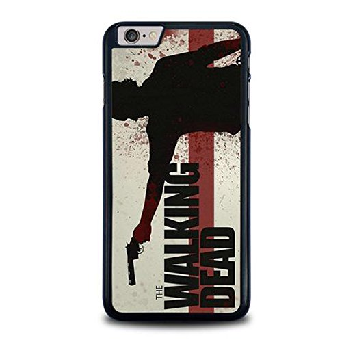 Coque,The Walking Dead Case Cover For Coque iphone 6 / Coque iphone 6s