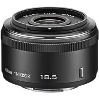 Nikon 1 Nikkor