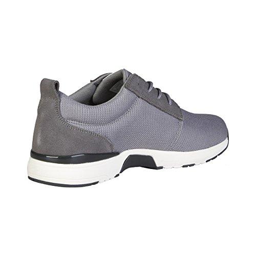 Sneakers Herren 226760 Levis GRIGIO 744 t1B4dwqE