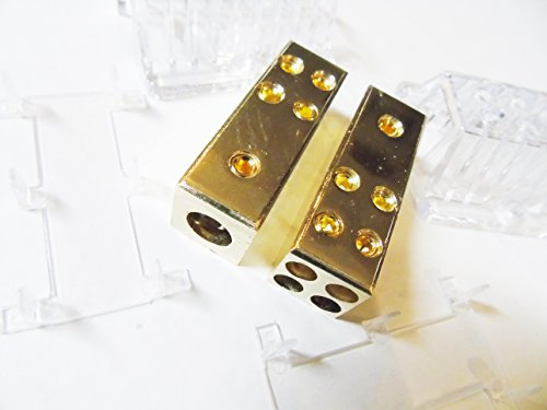1-in-4-out-pair-packed-power-distribution-blocks-block-12v-car-truck-mobile