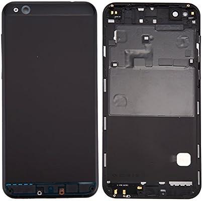 JUNXI Phone para la contraportada de la batería de Xiaomi Mi 5c ...