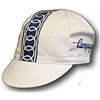Apis Cappellino Ciclismo Team Vintage GITANE-Campagnolo Cycling cap HOSTED  BY PRO  Line 28c3c73b7be3