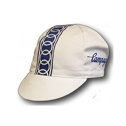 Apis Gorra Ciclismo Team Vintage GITANE-Campagnolo Cycling Cap ...