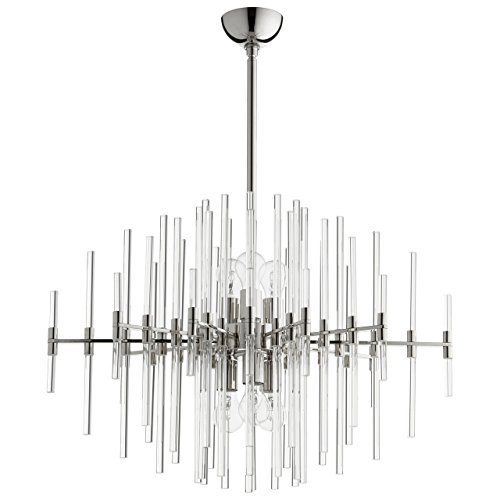 Cyan Design 09255 Quebec Pendant (Lighting Cyan)