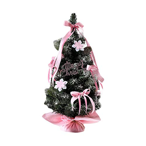 Artificial Christmas Trees Led Lights Review in US - 6