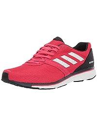 Adidas Mens Adizero Adios 4 Running
