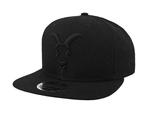 new-era-9fifty-hat-chivas-de-guadalajara-mexican-soccer-league-black-snapback