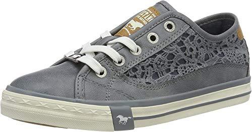 MUSTANG Damen 1146-303-875 Sneakers